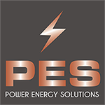 POWER ENERGY SOLUTIONS